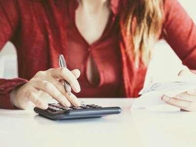 Jak začít stvorbou základních finančních rezerv?