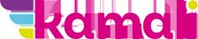 Kamali malá půjčka logo