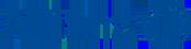 Pojišťovna Allianz logo