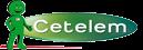 Osobní půjčka Cetelem logo
