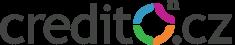 Crediton půjčka logo