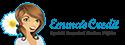 Emma's Credit půjčka logo