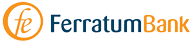 Ferratum Credit Limit logo
