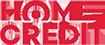 Home Credit půjčka logo