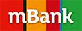 logo produktu mPůjčka Plus