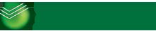 FÉR půjčka od Sberbank logo