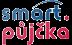 Smart půjčka logo