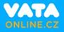 Vataonline půjčka logo
