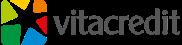 Úvěr TOP logo
