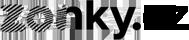 logo produktu Zonky půjčka
